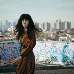 Classical Classroom, Episode 69: The Kids Are Alright, With Missy Mazzoli (RR)