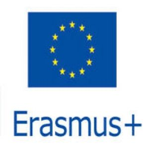 Erasmus' Sofa - #3 - Elena Caravita