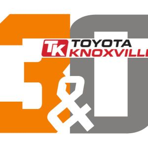 "3&OUT The Podcast HR3: ""VOLS Stepping Up"" 9/5/17"
