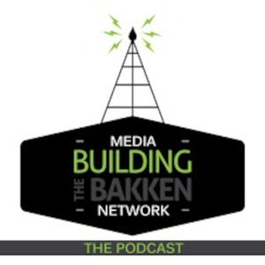 Building the Bakken for the weekend of July 8, 2017