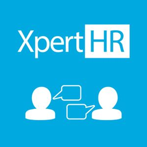 Podcast: When is an employer liable for the acts of its employees and others?