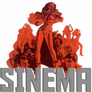 Sinema Episode 48: Girl in Gold Boots