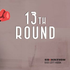 The 13th Round: April 12, 2017