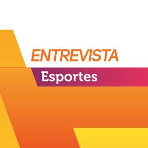 Esporte e Cia: Entrevista com Silvio Benfica -23/06/2017