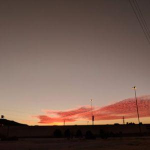 Desert Drive 6