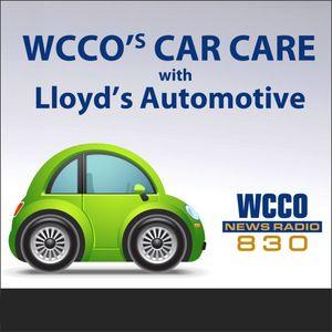 1-6-18 - Car Care with Dan Burns