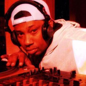 Tyree Cooper - Tyree Cooper's Hip House Mix 1
