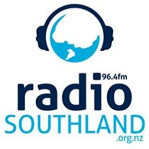 Idea Radio - Idea Service Users-11-05-2017