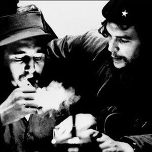 Juan Martín Guevara: Hay que humanizar al Che