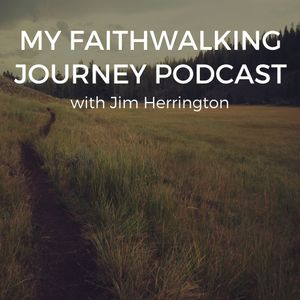 MFJP 21: Exploring the Grief in Change