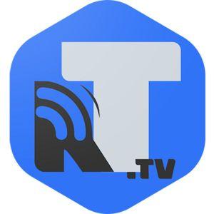 694. Radio-Talbot - Podcast Francophone sur les jeux vidéo