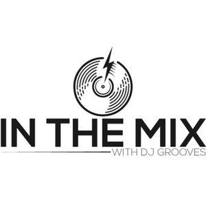 DJ GROOVES 052217-1