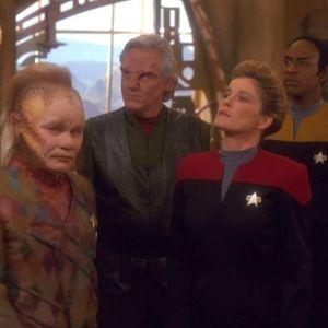Trekabout Episode 252: Prototype/Alliances