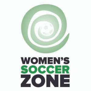 Women's Soccer Zone - EURO 2017 Group Review