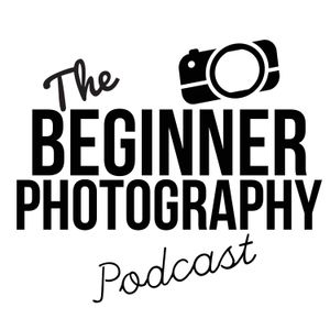 Daily Photo Q&A #26: The Worst Part About Being A Photographer