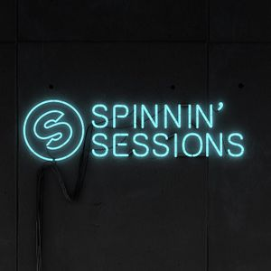 Spinnin' Sessions 228 - Guestmix Bolier