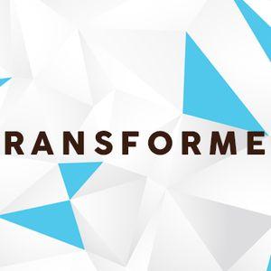 Transformed Financially