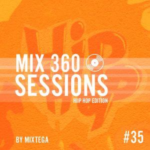 Mix360Sessions 35