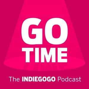 Ep 24 - Go Time - Tinsel