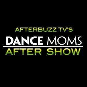 Dance Moms S:7 | Same Old Frenemies Part 1 & 2 E13: & E:14 | AfterBuzz TV AfterShow