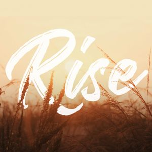 Rise out of Anger (April 23, 2017)