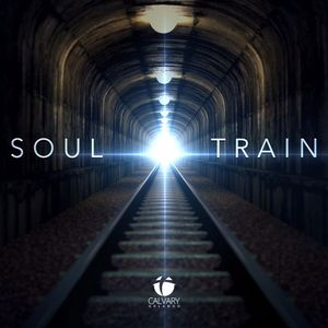 "Soul Train - ""Staying on Track"""
