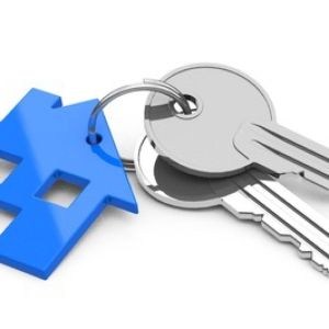 Finding real estate is easy buying still hard - Santa Clarita HousingRadio.com