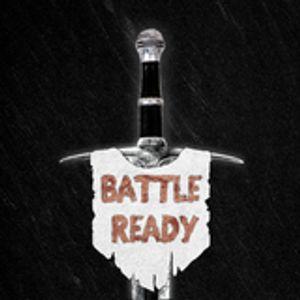 """10.29.17 (Parkesburg Campus) """"Battle Ready: Ephesians 6:10-13"""" Pastor E. Scott Feather"""