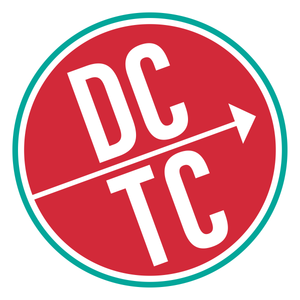 WHAT IS D23 AND DISNEY LEGENDS? - Disney Podcast - Dizney Coast to Coast - Ep. 424