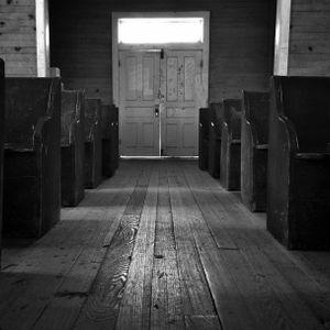 Aspects of the Church (17) Church Discipline