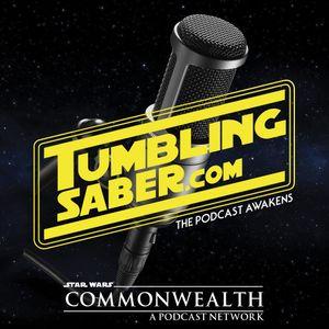 Episode 81 - Chewbacle and Chewbachery