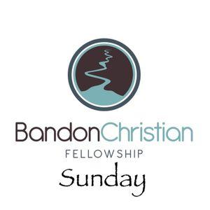 Resurrection Sunday (Luke Chapter 24: 1-8)