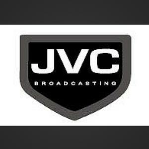 RADIO JOBLINE 7 - 8-17 Part 2
