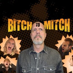 6/26/17 - Bitch To Mitch (Bar Fights)
