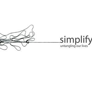 Simplify - Getting Unstuck (Pt 1)