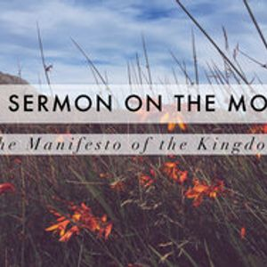 Earthly Treasures, Bodily Concerns and Anxious Living | Matthew 6:19-34