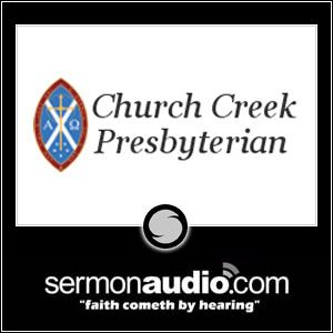 What Did Zechariah Say?