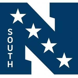 NNR 7 - 10 - 17 MLB Update & NFC South