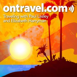 500px Has Nine Million Members Taking Great Travel Photos