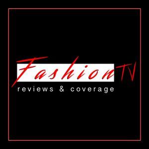 America's Next Top Model S:21 | Ben Schreen – September 23rd, 2014 | AfterBuzz TV AfterShow