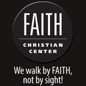 Childlike Faith - 9 AM