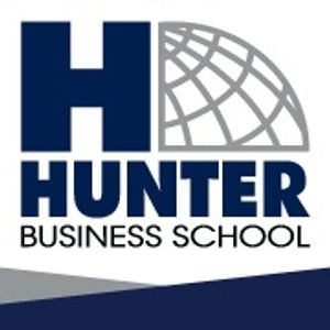 Business Spotlight Segment on LI in the AM w/ Jay Oliver -6/28/17- Hunter Business School Interview