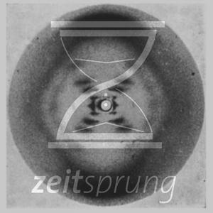 ZS93: Das Geheimnis des Lebens – Wie es zur Entdeckung der Doppelhelix kam
