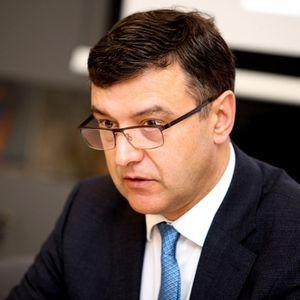 Jānis Reirs par minimālās algas pieaugumu, nodokļu reformu un sociālām garantijām