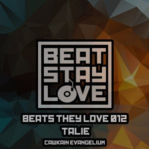 Beats they love 012 by Talie