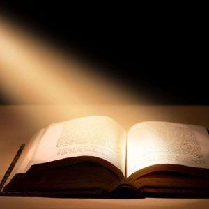 睚鲁的圣经世界 - 马太8
