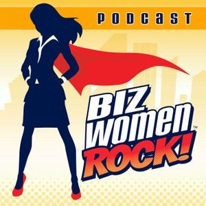 From Brick & Mortar to a Successful Online Business with Stacy Tuschl of She Builds Her Empire