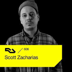 RA.606 Scott Zacharias - 2018.01.08