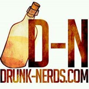 Drunk-Nerds Flashback #7: SOCIAL!!!