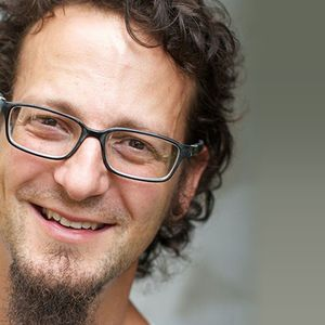 How To Sway Opinion On Controversial Topics With Shane Claiborne